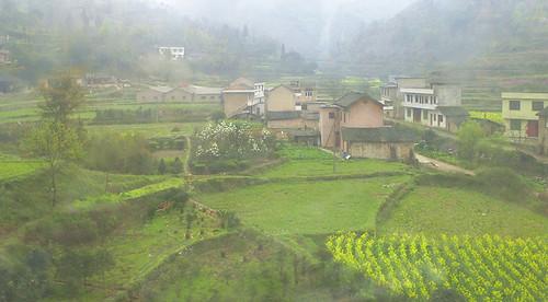 Guizhou13-Fenghuang-Kaili-Train (133)