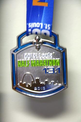 Medal-Up-Close