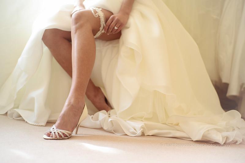 Bridal Photography (3)