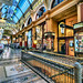 Block Arcade – Melbourne by vorka70