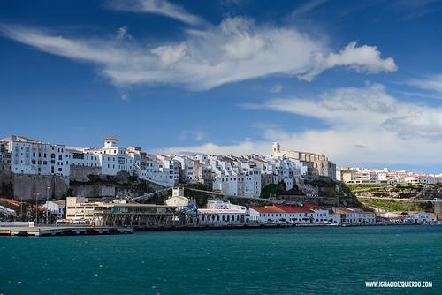 Menorca 09