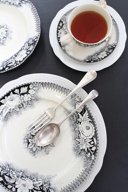 coco plates