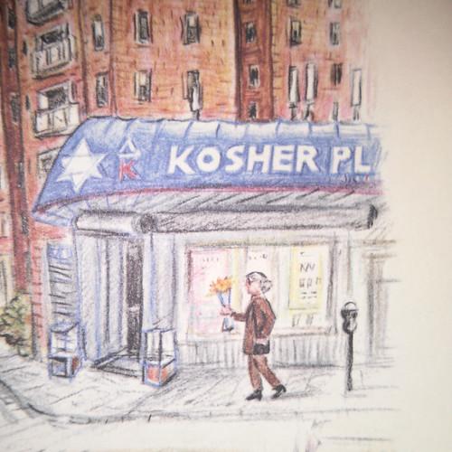 kosher_
