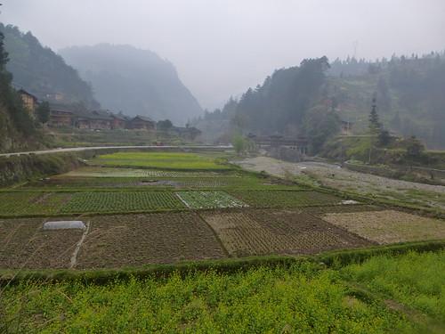 Guizhou13-Kaili-Langde (98)