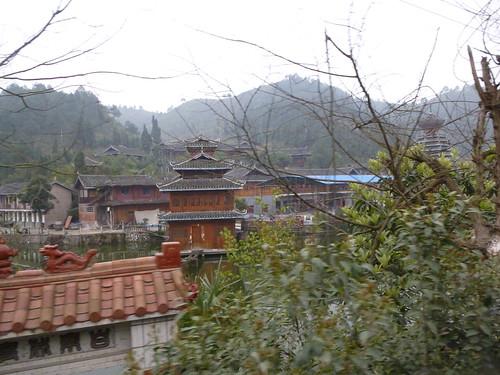 Guizhou13-Kaili-Langde (6)