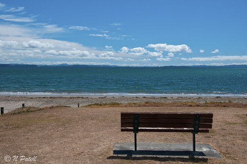Beach Bench New Zealand.jpg