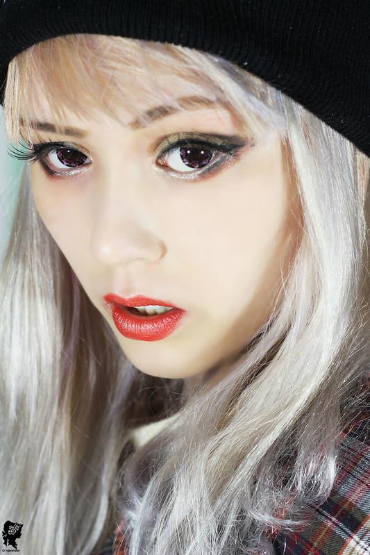 review-Barbie-Diamond3tonesred13