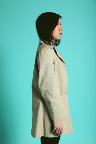 kaleidoscopevision_yojiyamamoto_khaki_raincoat_jacket_trench_3