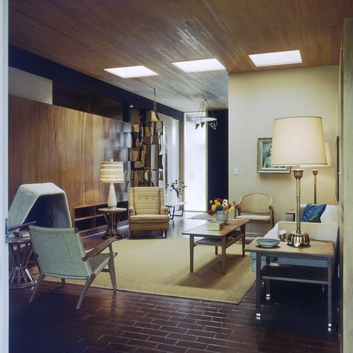 Image 9_Interior m4 by Spokane Midcentury