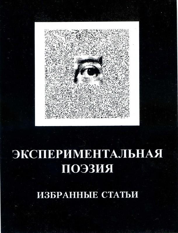 img512