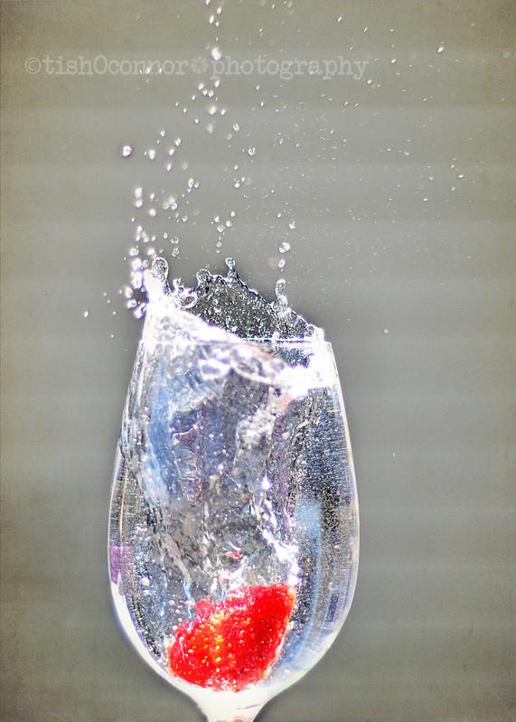 splashDSC_5008