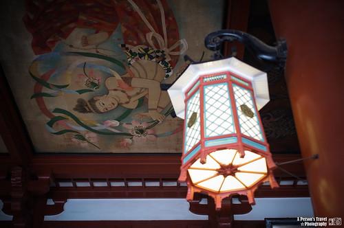 2013_Tokyo_Japan_Chap8_10
