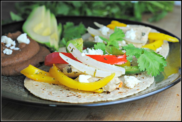 citruschicfajitas4