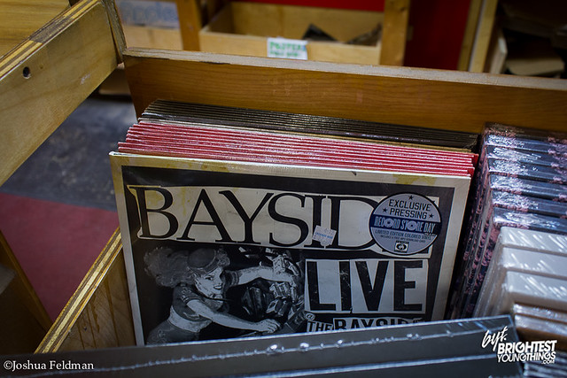 RSD Preview 2013 (5 of 48)