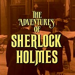 The Adventures of Sherlock Holmes (1984-85)