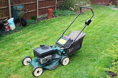outdoor power equipment, edger, tool, mower, lawn mower, lawn,