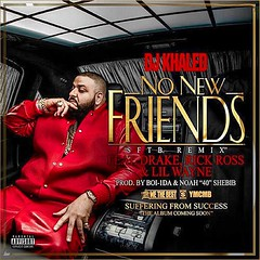 Listen at www.2whitecups.com #NoNewFriends #2WhiteCups #2WC