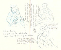 24-03-13 by Anita Davies