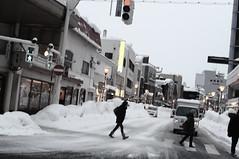 DSC_0017-aomori-streets
