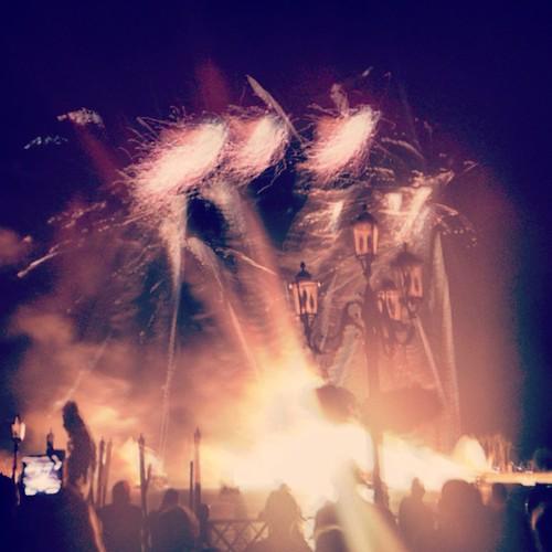 Fireworks (103/365) by elawgrrl