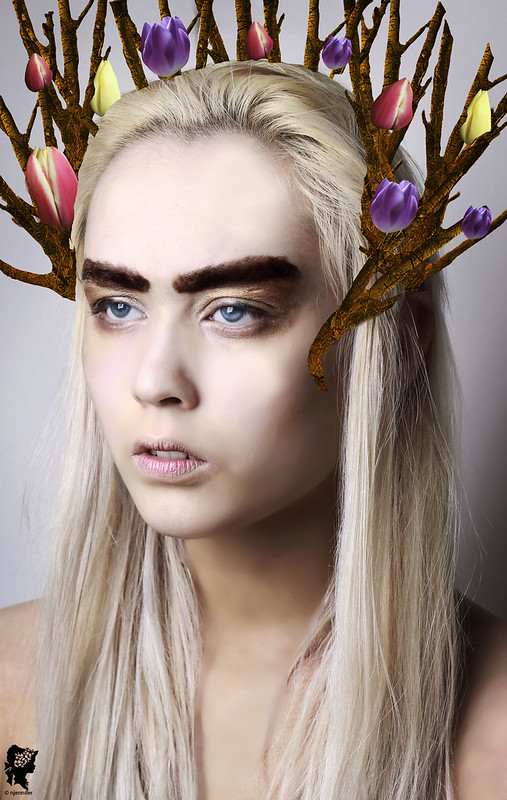thelevenking_thranduil