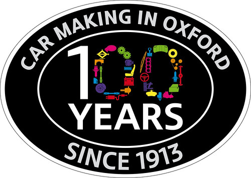 Oxford_Badge_fin