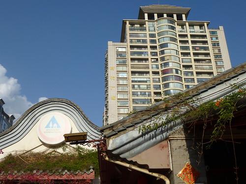 OB-MM-Kunming (1)