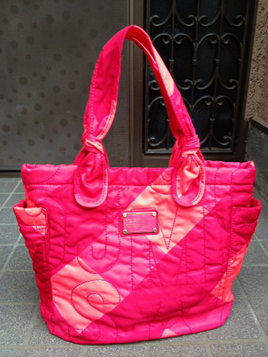 marc_pink_1