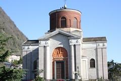 Chiesa di S. Ambrogio
