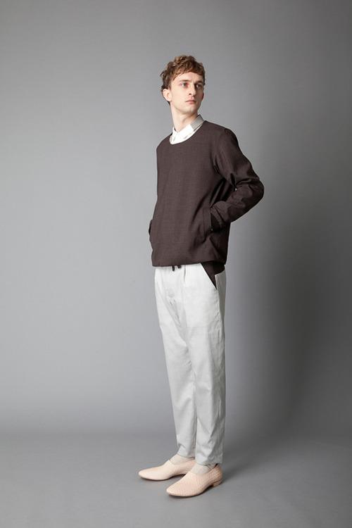 Marko Brozic0208_ETHOSENS AW13(fashionsnap)