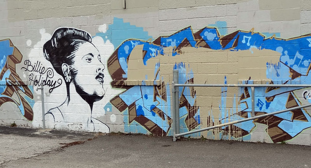 billie-holiday-street-art