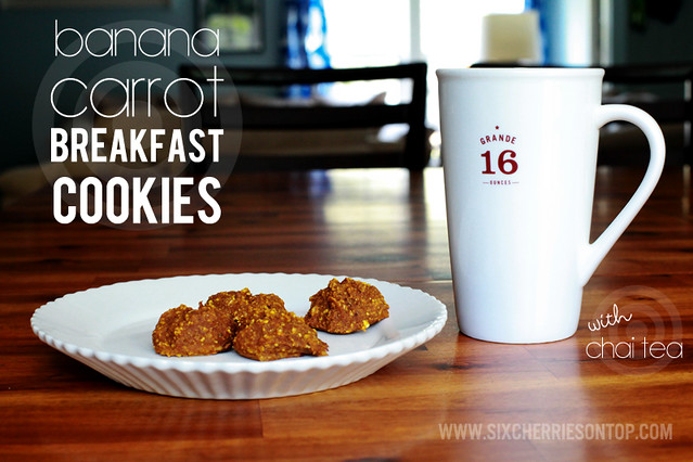 breakfast cookies_2