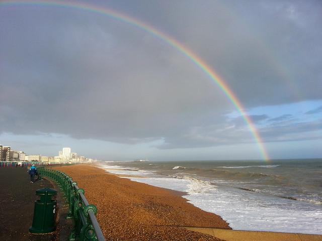 Rainbows.and.Blue.Skies_185326