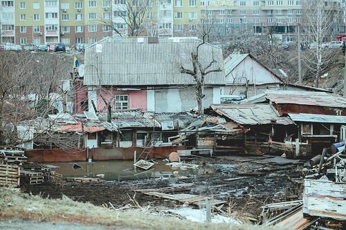 Ukraine-28 by kentmastdigital