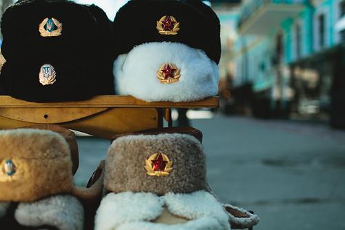 Ukraine-148 by kentmastdigital