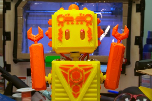 toy3dprobot31