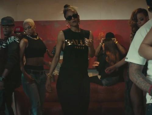 "Preview: Ciara ""Body Party"""