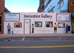 Innovation Gallery