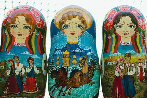 Ukraine-163 by kentmastdigital