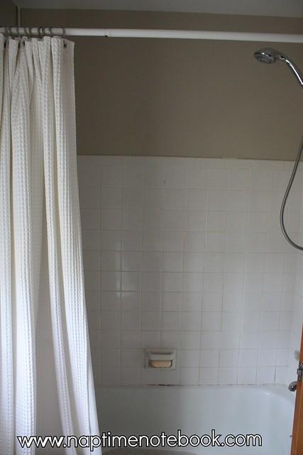 bathroom paint peeling off walls. Black Bedroom Furniture Sets. Home Design Ideas