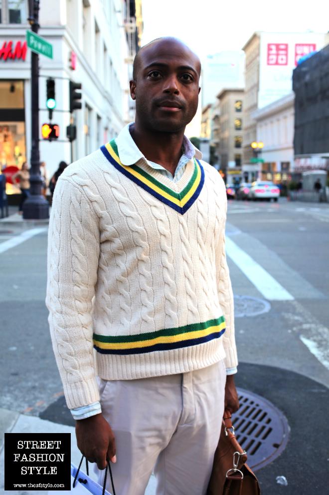 man morsel monday, TheSFStyle, street fashion style, san francisco fashion blog, streetstyle,