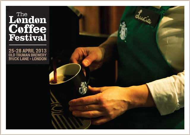 000 aaa starbucks coffee festival Picture 6