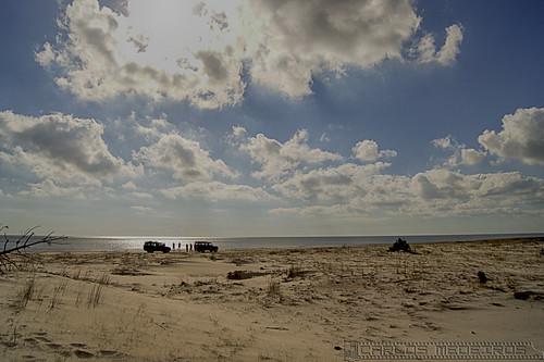 Lagoa Azul Lagoa dos Patos Mostardas Tavares 8674378820_fb94fb7c20