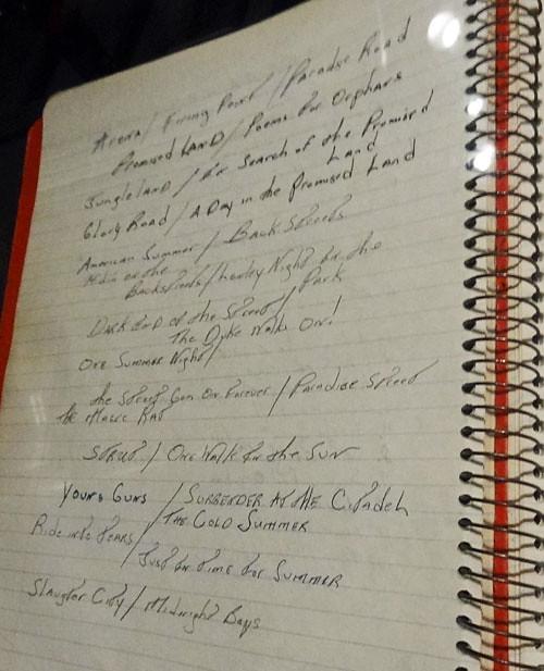 springsteen-album-titles-notebook