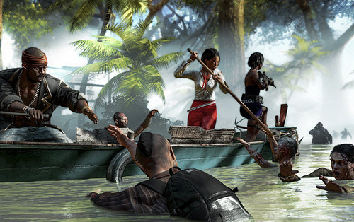 deadisland-riptide-all-all-screenshot-001_PVWIMG