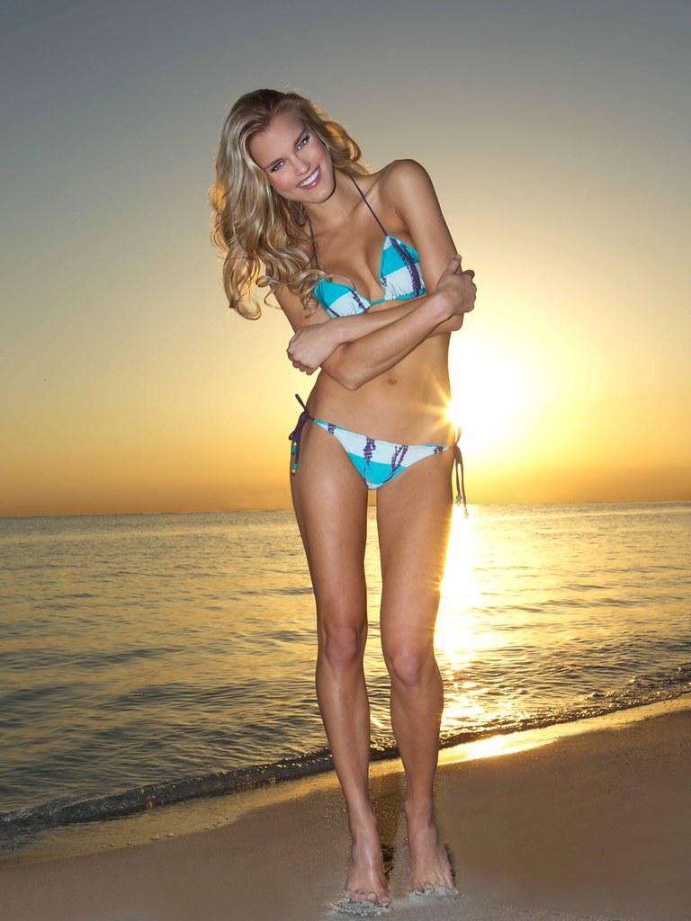 Hacked Nadia White nudes (89 pics), Bikini