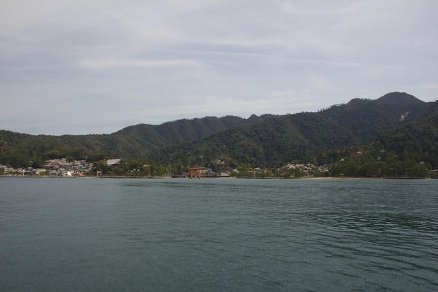 0902 - Isla de Miyajima