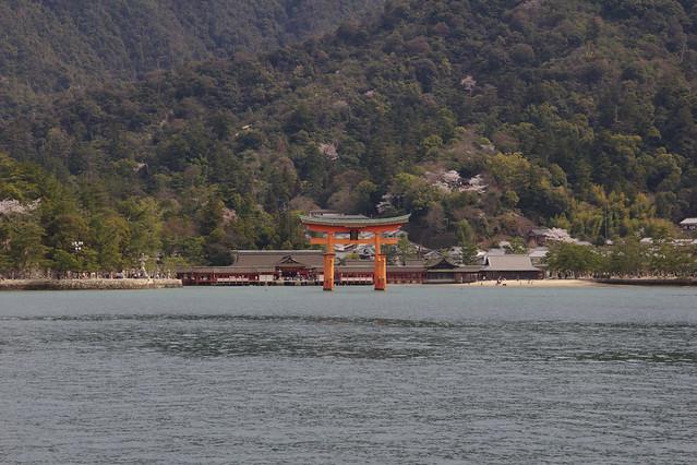 0903 - Isla de Miyajima