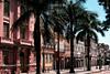 Rua do Lavradio - Rio de Janeiro by ¨ ♪ Claudio Lara ✔