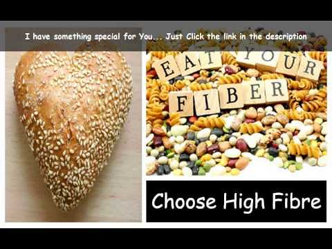 5 Heart Healthy Diet Tips | Food for Healthy Heart | Cheap | Fast | Easy